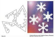 Christmas ideas:)