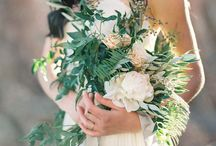 portfolio / these are from real wedding we have done | see more at www.europeanflowershop.com