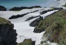 Colonsay Holidays / Heavenly Hebridean Island Escapes. ( www.colonsayholidays.co.uk)