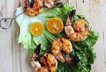 Recipes / by Renee Voelker