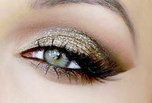 Makeup / Great makeup
