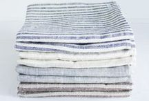 linens