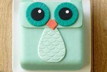 Gateaux & Cupcakes
