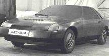 ЗАЗ - 1104