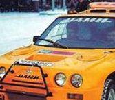 НАМИ - 0290 «Апельсин-2»