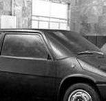 ВАЗ - 311-10 «Омега»