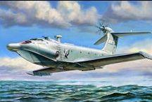 «Orljonok»А-90  flarecraft