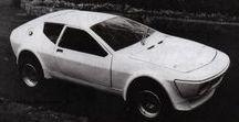 ИЖ-ГТ (1973-75)