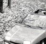 Лада - 2108 Кабриолет Хаинова