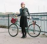 Women's Cycling Blogs