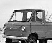 ЗАЗ-970 (1960)