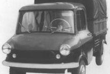 КМЗ-1 (1959)