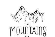 górska wolność