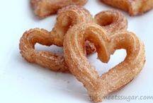 Valentine's / Boyfriend Gifts, Valentine's Day Crafts & Food. Valentine's Day Card