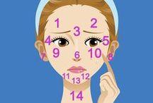 Beauty & Health Care / Hair Care , Acne Care, Teeth Care, Healing Remedies