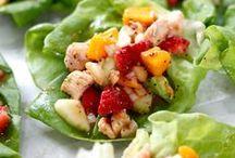Wraps / Cold & Hot Wraps, Lettuce Wraps, Cabbage Rolls, Gyros, Flautas, Tostadas, Quesadillas, Burritos, Pita, Taquitos, Fajitas, Chimichangas