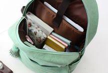Purses / Clutches, Michael Kors Bags, Louis Vuitton, Purse, Handbag, Backpack
