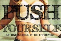 Motivation & Goals