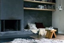 Interieur | Interior / Mooi in huis