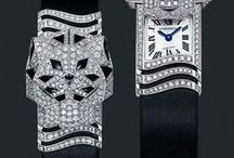 Cartier Jewels / Jewellery designed and made by Cartier.