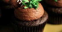 Themed Foods & Party Ideas / Theme foods and decoration ideas for any party or snack!