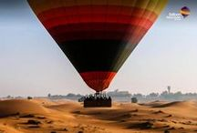 Dubai Super Saver / Experience #Adventurous yet #relaxing desert Expeditions with our #Dubai Super Savers