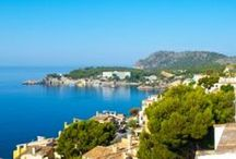 Flight Deals / If you want to plan an affordable holiday, you know that it all starts with booking low-price flights. Here at simplyholidaydeals.co.uk we work tirelessly to search through the best flight deals and find the one that is perfect for you! Find latest flight deals at http://simplyholidaydeals.co.uk/dealscategory/flights/