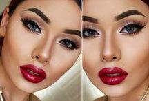 Makeup ♛