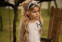 My sweet Briarlyn Grace / by Bethann Hill