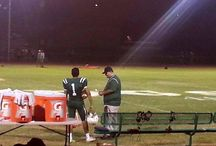 Sunnyslope Viking Football / Coach's Corner