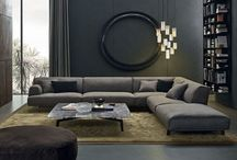 Jaa Decor / Less is more