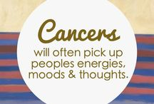 Zodiac / I used to think zodiac signs were silly, but lately I have been reading these posts about my sign(Cancer) and they are so on point that I have decided there is truth to it!