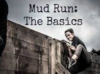 Obstacle Run, Mud Runs, and Spartan / Training programs and information on obstacle runs, mud runs, back to back runs, warrior and spartan challenges and other non-traditional running events.