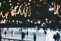 Christmas Feels. / All Things Christmas.