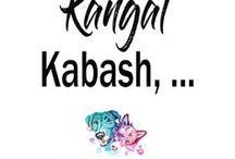 ♡ Kangal, Karabash, etc. Love - Enkis Ahnen ♡ / Welcher Herdenschutzhund hat bei Enki mitgemischt?