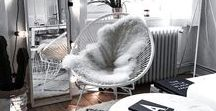 Home / home decor and interior design