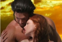 ASMSG EROTICA / 18+ Books and stories