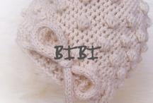 BIBI handmade