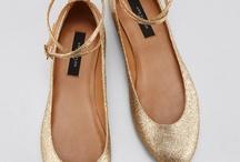 Mooie laarzen en schoenen