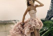 Gala jurken en meer