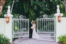 Riverside Hotel Weddings / by Riverside Hotel Weddings