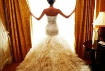 Zola Keller Dresses and Accessories / by Riverside Hotel Weddings