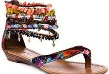 ♥ shoes! ♥