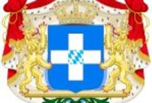 COAT-OF-ARMS / Για το χαβά μου!!!  Just for my joy