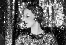 Theme - Dark & Deco -