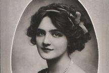 ChEvEux 1910