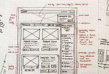 참고 / 참고 디자인 및 지식