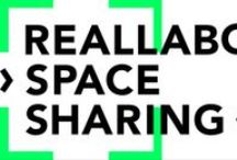 """>spacesharing< / Reallabor """"spacesharing"""" Commons, Allmende, Public Space, Sharing Economy  https://www.facebook.com/reallabor.spacesharing"""