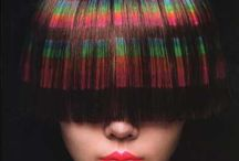 PixEl Hair