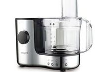 Kitchen Electricals Appliances / Buy Kitchen Electricals Appliances from a range of Tortilla Roti Maker, Grinders & Choppers, Juicers, Blenders & Food Processors, Kettles & Irons, Rice Cookers  and more Homeware, Kitchenware and Cookware products at Popat Stores.